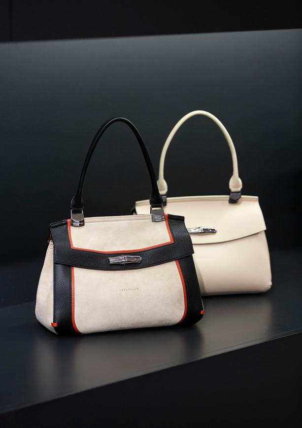 Longchamp_Henkeltasche.jpg