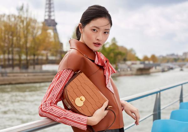 Longchamp_tasche.jpg