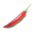 pepperoni_frei_web.png