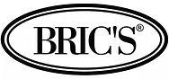 brics logo.jpg