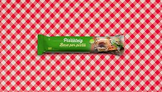 Pizzateig_mockup.jpg
