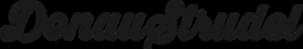 Logo_typo_s_freigestellt.png