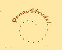 logo_donaustrudel.png
