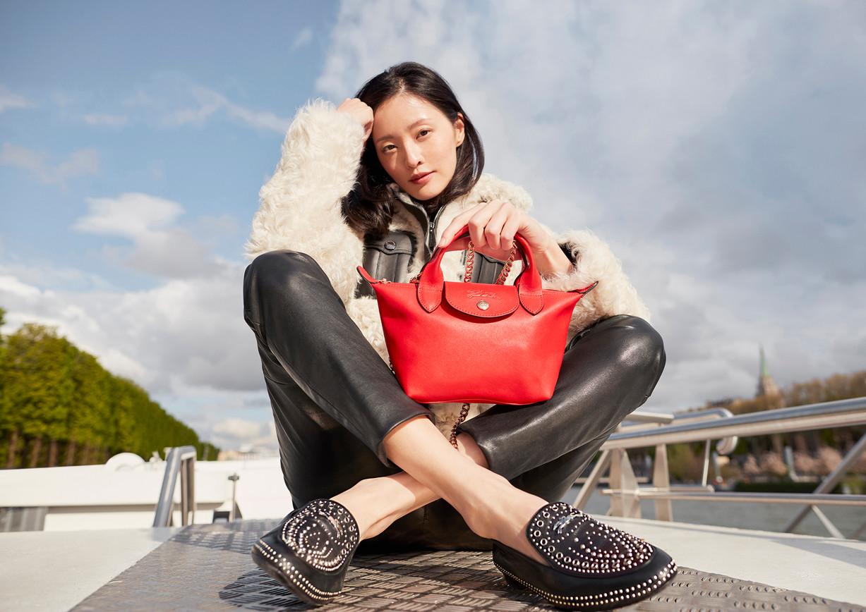 Longchamp_Bag.jpg