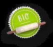 biobutton_frei.png
