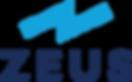 zeus-logo_vertical-color-9037f252b0e045f