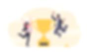 success - undraw_winners_ao2o.png