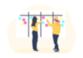 undraw_scrum_board_cesn (1).png