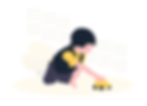 lego - undraw_toy_car_7umw.png