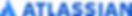 Atlassian-horizontal-blue_2x-rgb.png