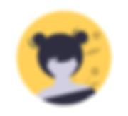 undraw_female_avatar_w3jk.png