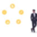 agile - undraw_product_iteration_kjok.pn