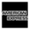 kisspng-american-express-credit-card-atm