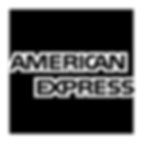 kisspng-american-express-credit-card-atm