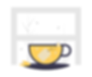 ritual - undraw_cup_of_tea_6nqg.png