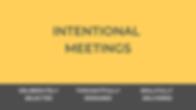 meetings (2).png