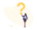 AI - undraw_questions_75e0.png