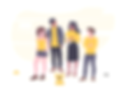inclusive - undraw_team_spirit_hrr4.png