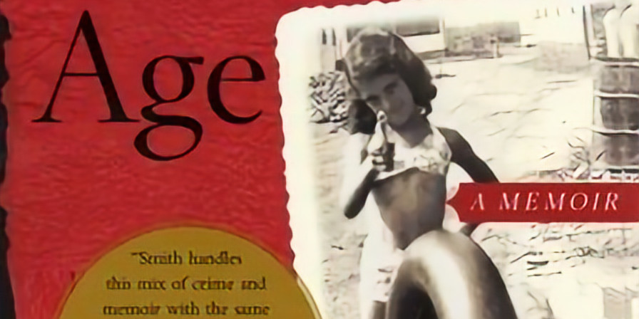 MWC Book Club - Members Only - December: Girls of Tender Age