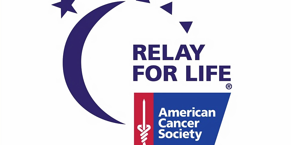 Relay or Donate - Relay for Life South Windsor/Vernon/Manchester
