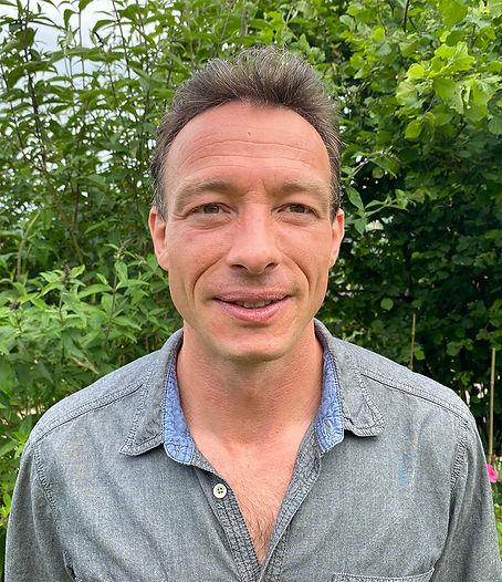Andreas-Gasser-2020-Zeitreif-4-dunkler.j