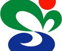 21/03/01 福岡県宗像市で「のるーと宗像」実証運行開始
