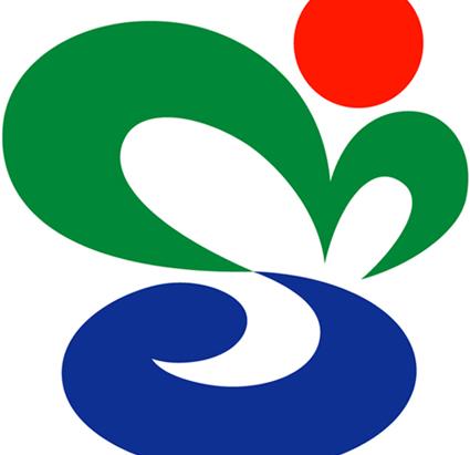 20/12/17 福岡県宗像市で「のるーと」実証運行実施が決定