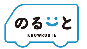 大阪市平野区において運行エリアが拡大