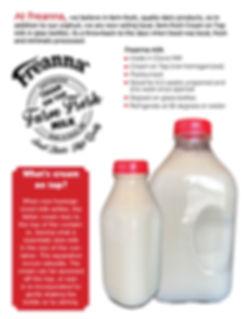 Milk Flyer.jpg