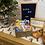 Thumbnail: Pre-Order Dutch Gift Box