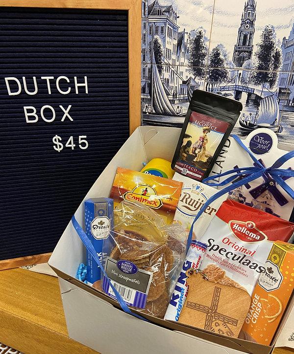 Dutch Box.jpg