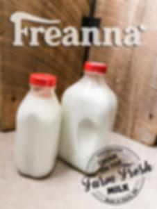 Freanna Milk Promo.jpg
