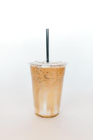 milkshed-866.jpg