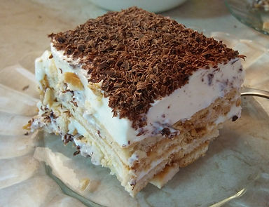 yoghurt-dessert2.jpg