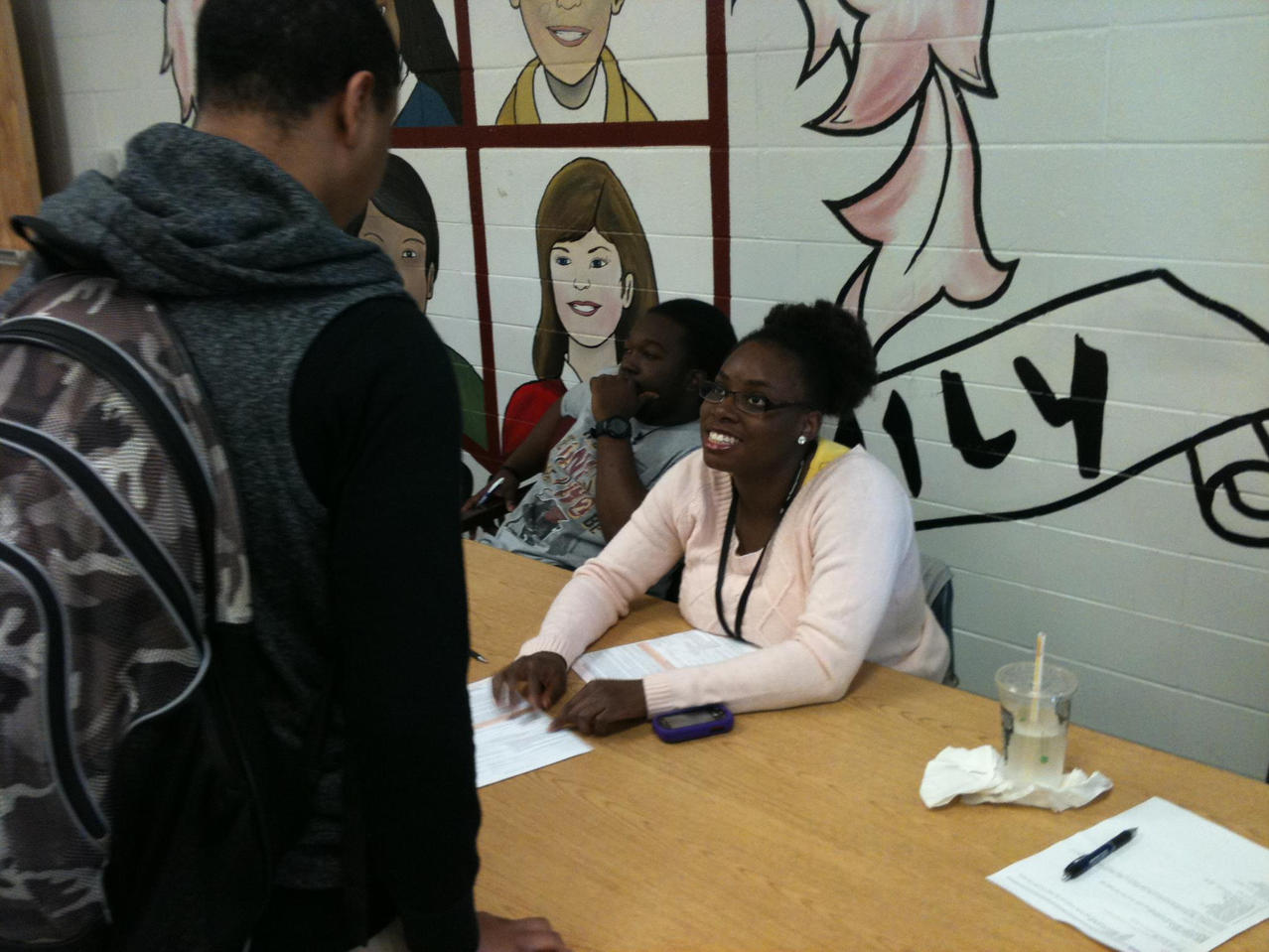 Voters Registration Drive and Forum.jpg