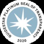 Guidestar 2020.png