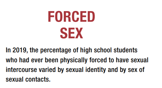 forcedsex-summary.png