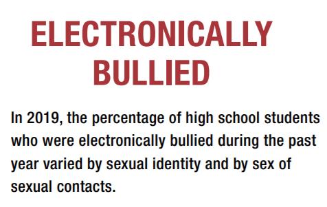 electronicallybullied-summary.png