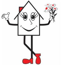 Save My Home / Keep My Home