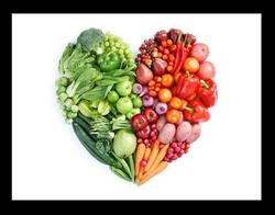 Fast Fun Healthy Food