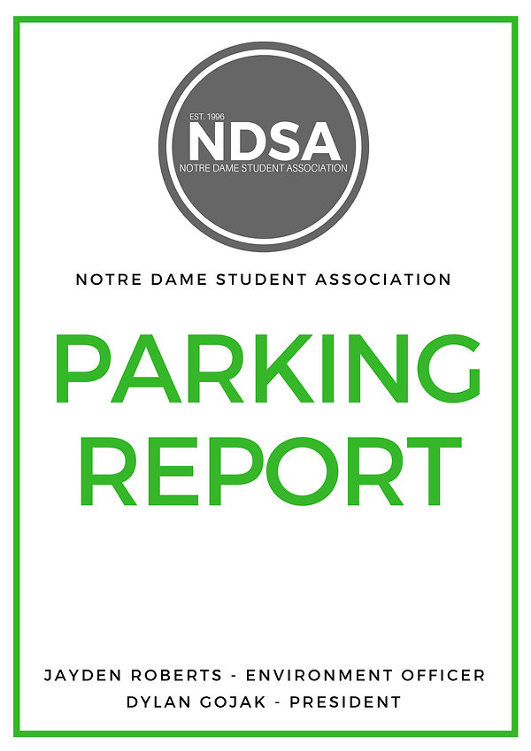 ParkingReport.jpg