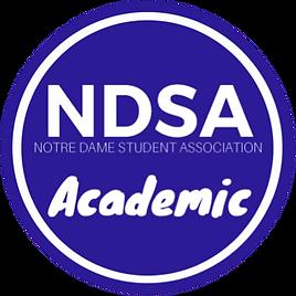 NDSA Academic (2).png