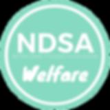 NDSA Welfare (2).png
