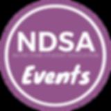 NDSA Events (2).png