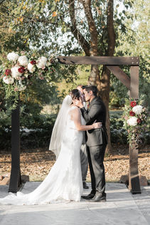 Wedding Photography_16.JPG