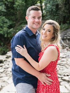 Engagement Photos_35.jpg