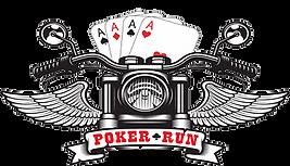 PokerRun1.png