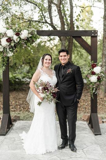 Wedding Photography_4.JPG