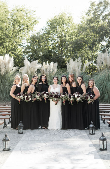 Wedding Photography_2.JPG