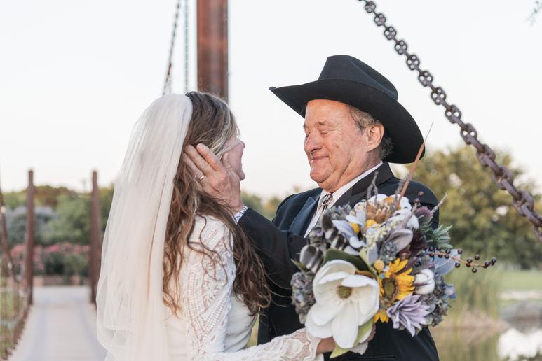 Outdoor Wedding Ceremony-29.JPG